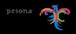 Badan Otorita Borobudur Logo